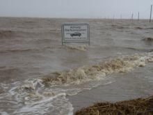 Gebäudeversicherung Hochwasser